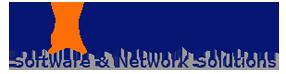 Grace Network